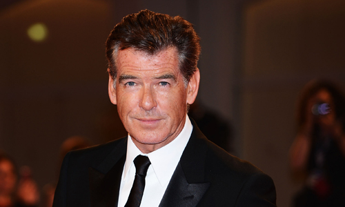 1735 0 pierce brosnan love is all you need